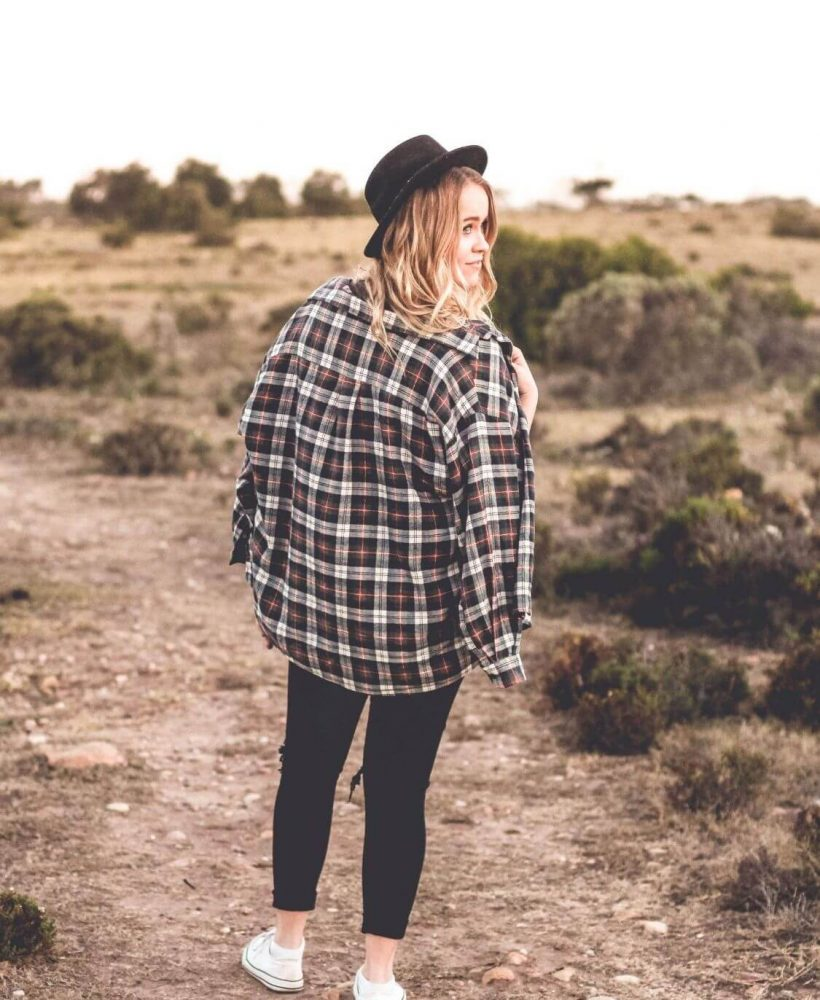 Now is the perfect time to grab a cozy jacket or flannel! For a limited time only, Urban Outfitters is having a 30% Off Sale on Jackets + Flannels. #ad #affiliate #holidaygifts #giftguide #cozyclothing #urbanoutfitters