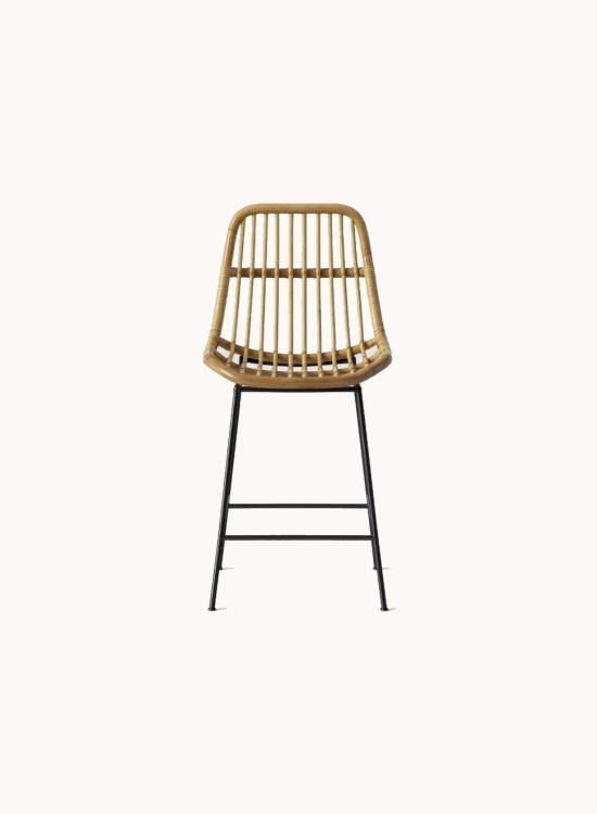 In the market for some new bar stools? Check out some of my favourite finds from the up to 20% off bar stools sale currently happening at Target! #favoritetargetproducts #targethomedecor #affordablehomedecor #barstoolstarget #tulipandsage