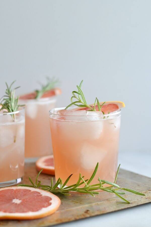 source: boxwoodavenue.com/ Looking for some new Valentine's Day cocktail recipes? Here are 20+ Pink Valentines Cocktails that are perfect for that special day! And pretty too! #valentinesdaycocktails #pinkcocktails #valentinecocktailrecipes #pinkcocktailrecipes
