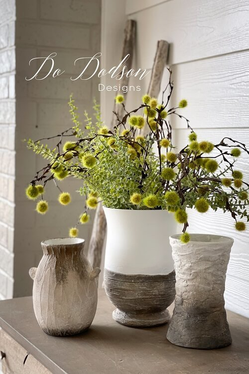 source - dododsondesigns.com/ Looking for some summer DIY projects to try? Check out 10 of my favourite ones - from adorable plant pots to stylish sun hats, I'm loving them all! #summerdiy #summerdiyprojects #summerdiycrafts #summerdiydecor #diysummerdecor #diysummercrafts #tulipandsage