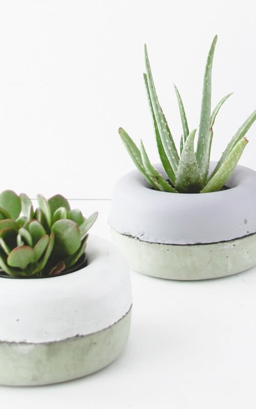 source - papernstitchblog.com/ Looking for some summer DIY projects to try? Check out 10 of my favourite ones - from adorable plant pots to stylish sun hats, I'm loving them all! #summerdiy #summerdiyprojects #summerdiycrafts #summerdiydecor #diysummerdecor #diysummercrafts #tulipandsage